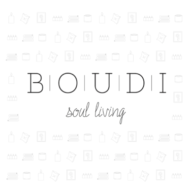 BOUDI living lebt für Home Decor in Deiner Wohlfühloase.