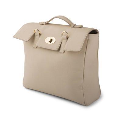 FAIRY – Handtasche