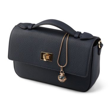 JASMIN – Kleine Handtasche