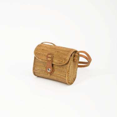 Balitasche – Little Box Bag