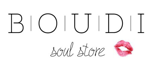 BOUDI soul store