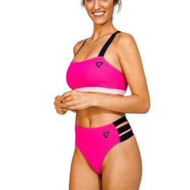 Sports Bra & Bikini Top MITA
